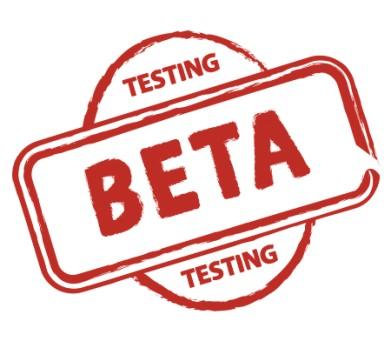 Emprender en Fase Beta