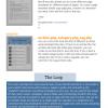 Estructura de un tema wordpress