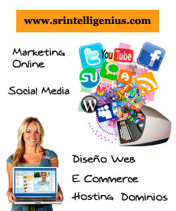 www.srintelligenius.com