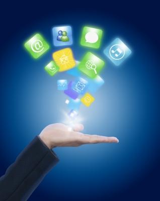 Descargas útiles para bloggers y webs