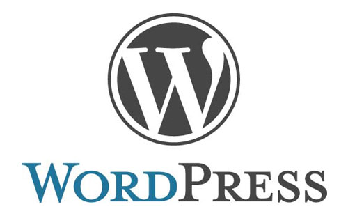 Curso WordPress Valencia