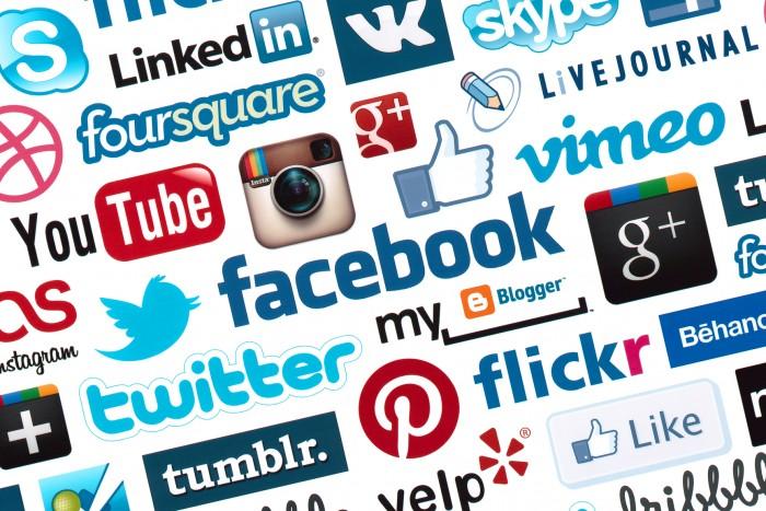 el reto de las Redes Sociales