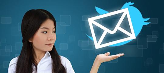 Lista de suscriptores esencial para tu negocio online