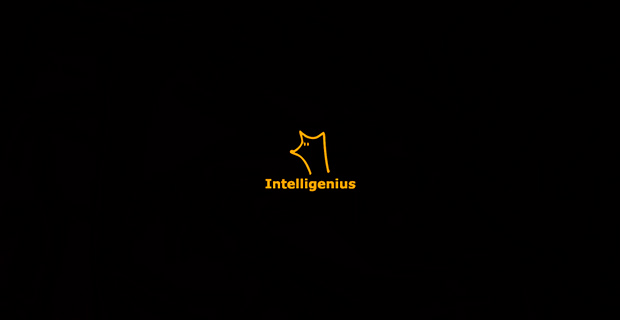 Intelligenius Informatica