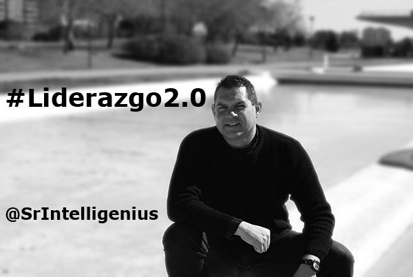 Liderazgo 2.0 Sr Intelligenius