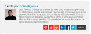 plugin DT author bio