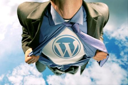 Porque wordpress para blogs