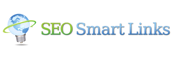 Seo smart links wordpress