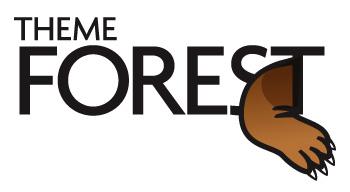 Themes wordpress Themeforest
