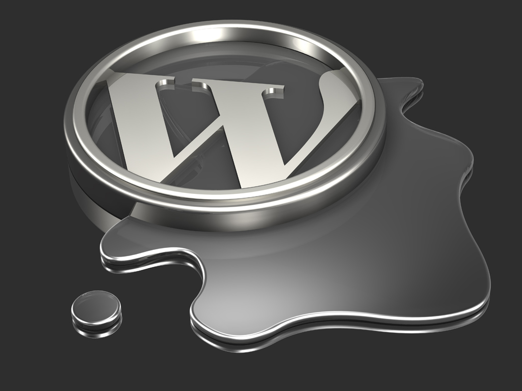 Curso de WordPress Intelligenius